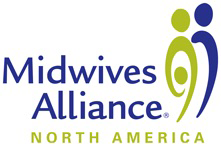 Midwives-Alliance-of–North-America