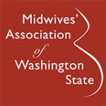 Midwives-Association-of-Washington-State